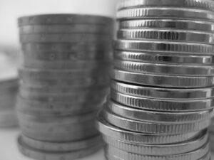 Il Decreto Rilancio introduce una serie di disposizioni in materia di cassa integrazione, ordinaria, straordinaria ed in deroga.