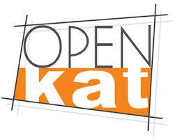 Il sistema tavolare dal 6 aprile 2020 prevede il deposito delle domande tavolari esclusivamente attraverso il sistema informatico Openkat.