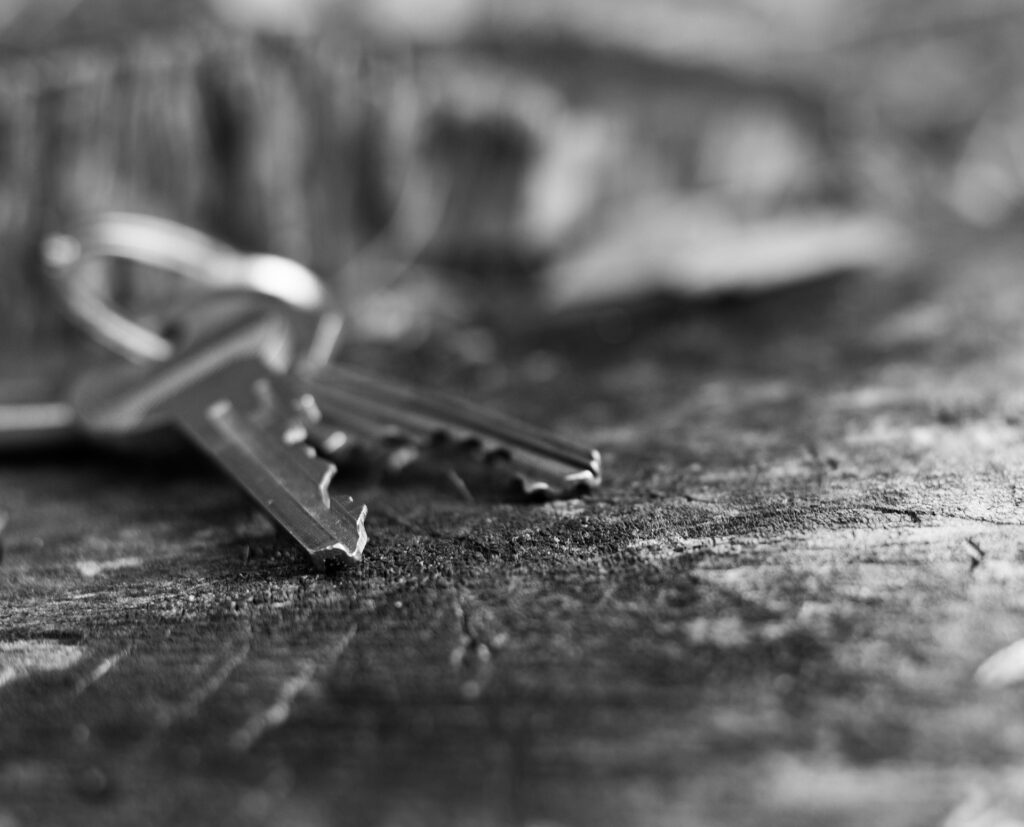 L'avvocato Chiocchetti assiste proprietari di immobili ed inquilini relativamente a procedure di sfratto.