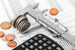 La legge di conversione al D.L. Cura Italia ha apportato anche alcune modifiche in materia fiscale.
