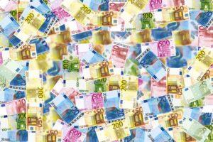 Il reddito di emergenza è fra le principali novità normative introdotte dal d.l. rilancio.