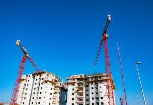 la legge provinciale riparti trentino ha introdotto anche diverse disposizioni in materia urbanistica, concernenti ad esempio le autorizzazioni paesaggistiche e la durata dei procedimenti per l'ottenimento dei titoli edilizi.